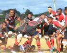 A Close Win For  Naitasiri Highlanders