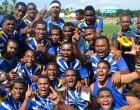 Natabua dominate Western finals