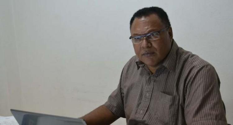 iTaukei Land Trust Board To  Investigate Customer's Claims