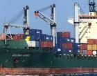 2 Hong Kong Vessels Visit Fiji