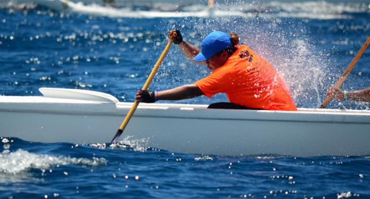 BSP Business House  Regatta Starts Saturday