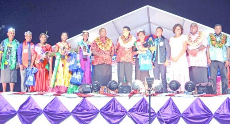 Labasa Carnival Raises $105K