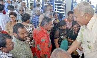 Farmers Applaud PM's  New Sugar Initiative