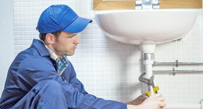 Choosing Reliable Plumbers