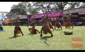 Rewa Day Celebrations 08 07 16