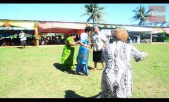 Rewa Day Celebrations 09 07 16