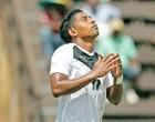 Roy Krishna Tops List