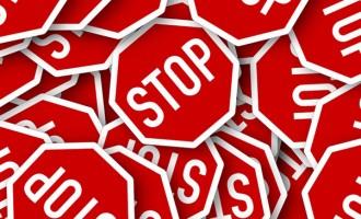 Ministry Orders Schools: Stop Taking Part In Chicken Loyalty Programme