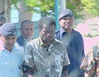 Man Gets Life Imprisonment For Murder Of Student