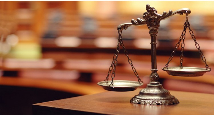 Trial Of Rape And Abduction Accused Starts Monday