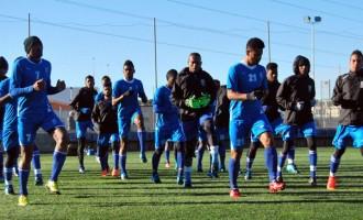 Learning More In Rio: Bob Kumar