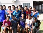 Suva U17 Eye First Win