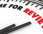 Financial Act Under Review
