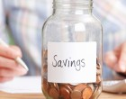 Target Your Savings