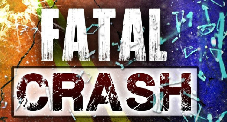 51 Year Old Dies In Accident