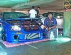 Penrite Car Show A Big Success