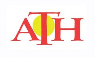 ATH Group Posts 42% Increase In First Quarter Profits