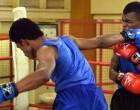World amateur boxing association Russia Register