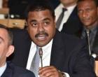 Fiji At Countering Transnational Organised Crimes Meet