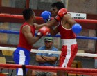 PNG, Next for Boxing Fiji
