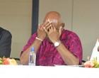 Bainimarama  Dismisses  Sugar Critics