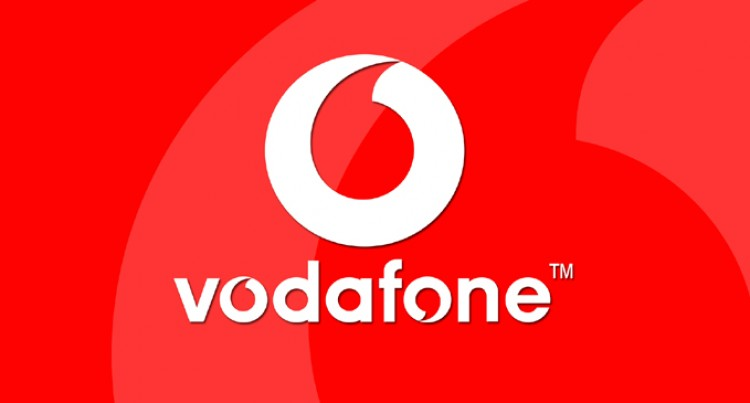 Court Rules In Favour Of Vodafone, FRU