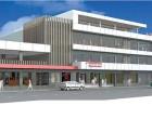 7M Dayaram Mall to open in 14 months in Savusavu