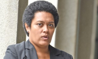 Defence to File No Case To  Answer In Radrodro's Case