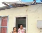 Sisters: We Need Help  Before Next Disaster Strikers