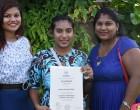 Exam Failure Pushes Mala To Cookery
