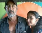 Simran's Killing Haunts Parents  As Anniversary Nears
