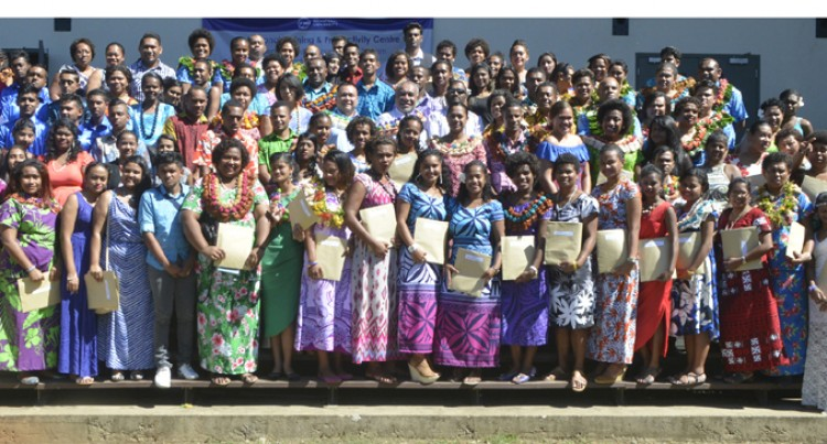 170 Graduates From NTPC