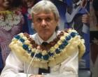 Anticipate Fiji Of Tomorrow: Healey