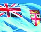 Flag Stays – PM