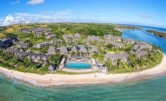15 Fijian Properties Named Finalists In Big HM Awards
