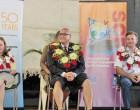 UNDP Rotuma Report launching Dialogue Initiatives Affect Rotumans: Konrote