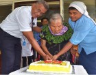 FNPF Celebrates 50th Annivesary
