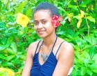 Rokowati Has Faith In Rural Women