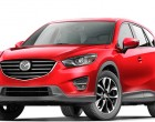 Mazda Cx-5, Find A Friend, For Life