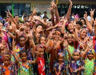 Fund Drive For Methodist Schools Refurbishment