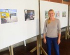Exhibition Highlights Safe Water Access