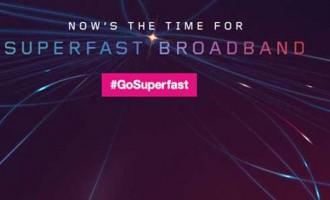 Super-Fast Broadband  Connectivity To Denarau By TFL