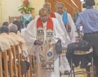 Don't Make A Name For Yourselves, Spread God's Word, Rev Nawadra Tells
