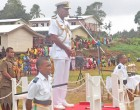 Use Your Mistakes as Stepping Stones: Naupoto Tells Students