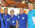 Kiwi, PNG Leaders Praise Fiji Win