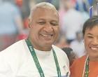Commonwealth Secretary-General Congratulates Fiji