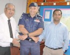 Crimestoppers To Be Aired On Mai TV