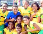 Tailevu South Upset Suva