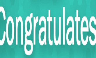 Bainimarama Congratulates New President Of Peru