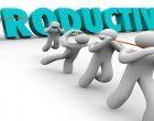 National Productivity Organisations Challenged To Develop Better Consulting Firms